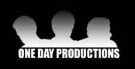 onedayproductions